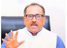 Dy CM vehemently denies news report regarding implementation of GST in JK
