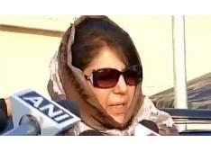 CM pays tributes to slain CRPF Sub-Inspector