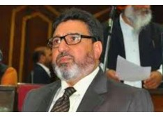 Private schools should reach out to far flung areas: Altaf Bukhari