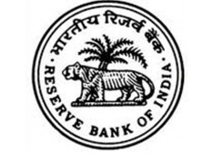 RBI makes banks accountable for misselling