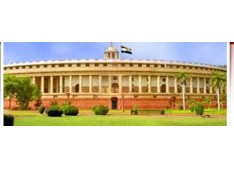 Monsoon session of Parliament from July 17