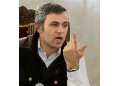 Omar reacted over reduction of mobile internet speed in Kashmir