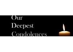 Naem,Bukhari,Haq visit slain DySP,sfamily