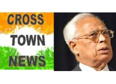 J&K Governor NN Vohra wants to Step down;Union Home Sec might be Next governor