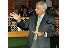 Kashmir's appeal as high-end destination to grow via chopper package: CM Mufti