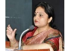 Women have vital role in society's progress, prosperity: Priya Sethi