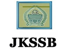Selection List of candidates under SRO 202 dated 30.06.2015 for the post of Junior Assistant