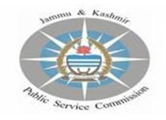 Select List for the posts of Consultant Medicine, in Health & Family  Welfare Department