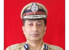DGP sanctions Special Reward of Rs. 9,74,000/- for 209 meritorious police wards