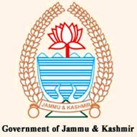 Revenue Minister reviews implementation of Rs 42 cr Doodhganga-Kralpora pipeline project in J&K