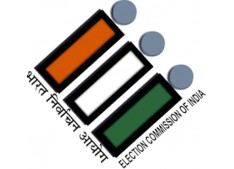 EC for tomark ballot with special markers