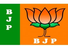 BJP MLC for Re-Surveying of Jammu migrants