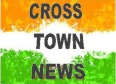 J&K to host 61st National School Games Cricket