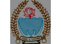 RTO Jammu realizes Rs 4.80 lakh fine from traffic violators