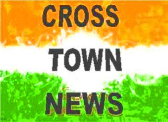 61st National School Games Cricket under 17 Girls J&K beats Tamil Nadu