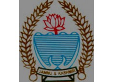 Cluster Universities Bill 2015, creation of 124 posts approved in J&K