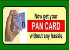 11 lakh PAN cards deactivated