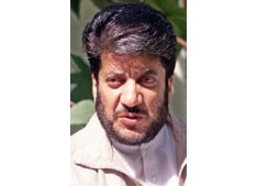 Court sends Shabir Shah to Judicial custody