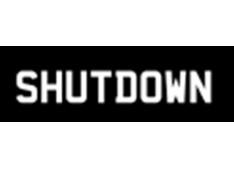 Shutdown in Pulwama