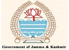 Work on 2 new housing colonies to start in Jammu soon: Advisor Sharma