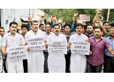 Hold vigilance probe into transfers of Masters, Teachers: Harshdev