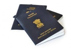 New Passport rules issued