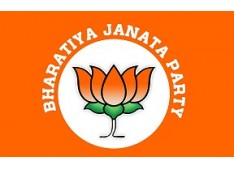 Ram Madhav, Khanna attends BJP core group meet  at Jammu; discussion on Artilce 35-A