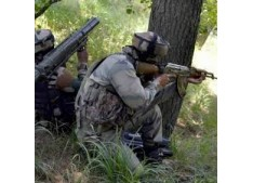 Shopian Encounter:1 Terrorist killed so far;2 Army men martyred earlier in the day