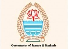Experts to prepare Vision Document to revamp JK's Education sector