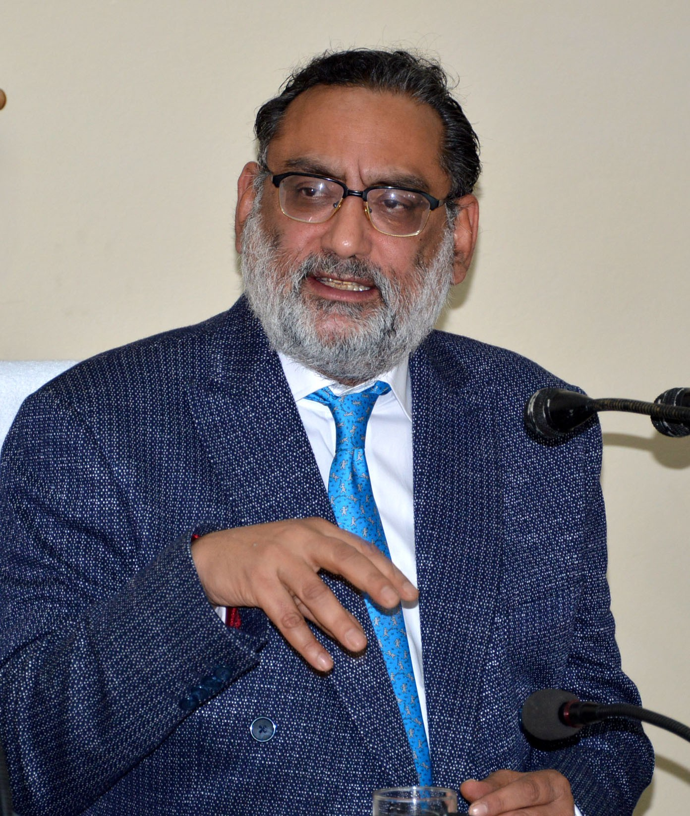 Govt to implement PPP mode in 10 key sectors: Drabu