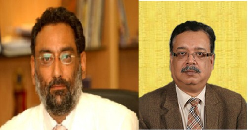 J&K Govt to implement PPP mode in 10 key sectors: Drabu ; More dynamic decisions to come in coming days: Naveen