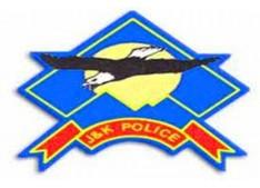 44 J&K Police personnel get President medals
