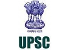 UPSC civil services exam 2018 on June 3