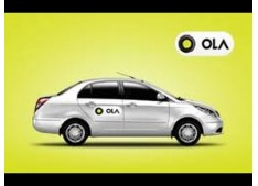 OLA/UBER cabs coming to J&K?, RTO Jammu deputed for study on modalities
