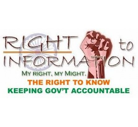 SIC holdsroundtablewith School Education Department on JK RTI Act