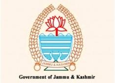 Posting of Junior Scale KAS officer of 2012-11 batch.
