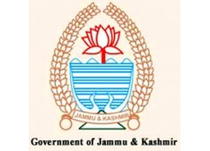 J&K Government orders Transfer & postings of KAS officers