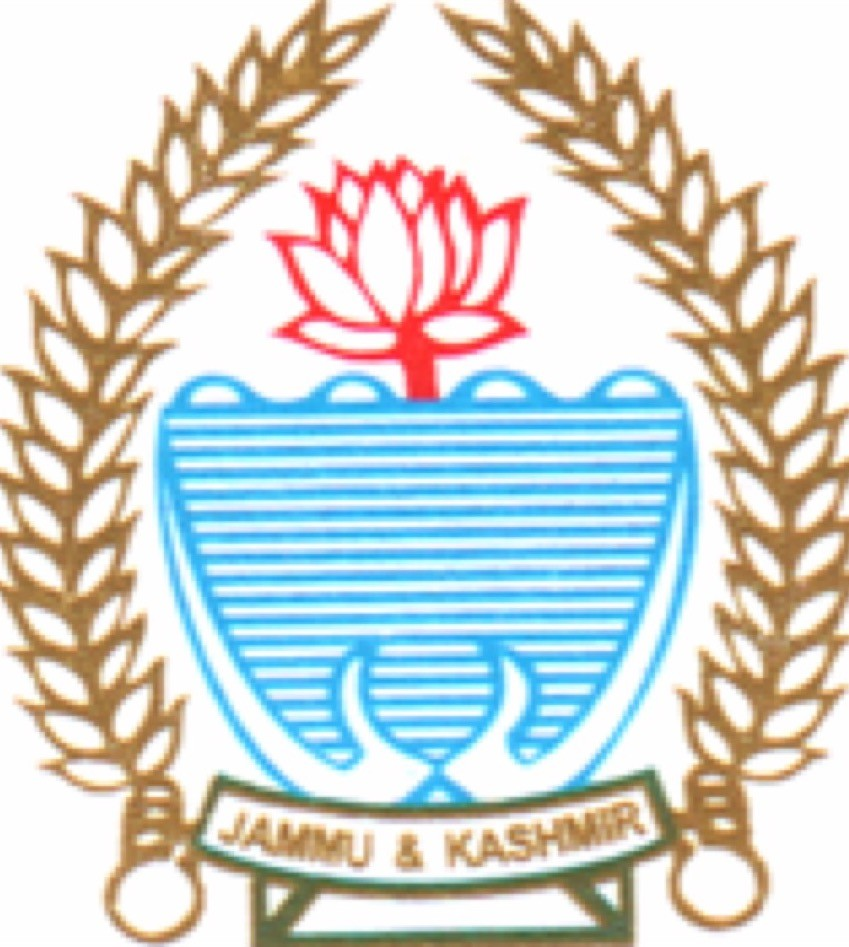 J&K Government transfer 99 AEE in R&B department