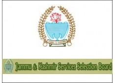 Postponement of Interview of the candidates  for the post Jr Assistant,