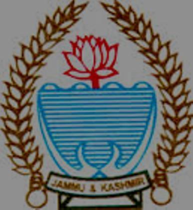 J&K Govt constitutes Steering Committee for implementation of Public private partnership framework