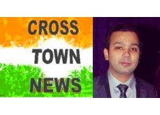 Vice Chairmen for J&K District Sports Council nominated; Rahil Gupta gets Udhampur