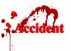 7 injured in Nagrotaroad accident