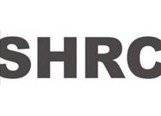Members of SHRC finalized