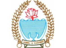 Review of the strength and composition of the Jammu and Kashmir Police (Gazetted) Service