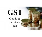 Petrol, liquor, electricity and Real estate may come under GST in J&K