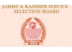 SSB Exam held for Graduation posts cancelled in 2 centres of Jammu ; Today's SSB exam also postponed