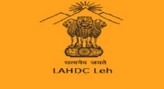 Dorjey Motup to be the 7th Chairman/CEC of Ladakh Hill Council Leh