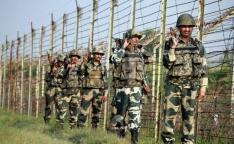 5 killed in Heavy Shelling by Pakistan in Poonch district
