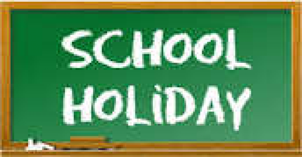 Summer vacations in Jammu division from June 4