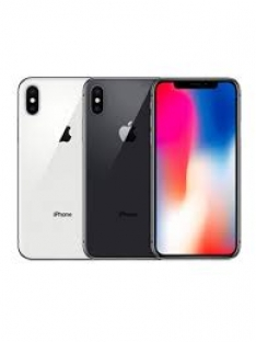 District  Consumer Forum Jammu directs  APPLE INDIA to replace defective  Iphone of  Complainant